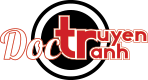 Đọc Truyện Tranh Online - Đọc Truyện Tranh Hay Miễn Phí | DocTruyenTranh.Online