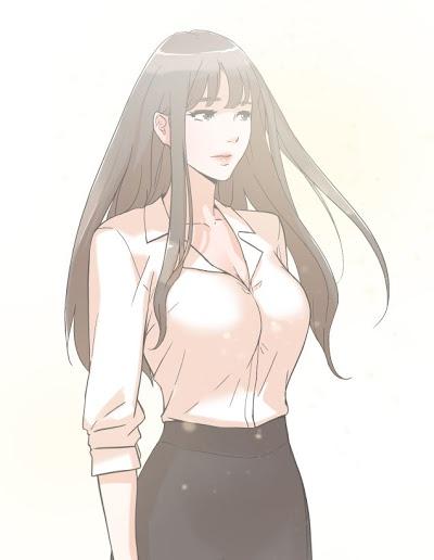 ( 18+ ) Her 11cm