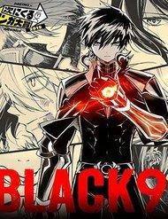 Black 999