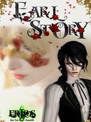 Earl Story - Truyện Sims