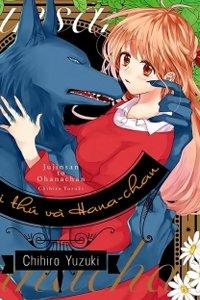 Người Thú Và Hana-chan