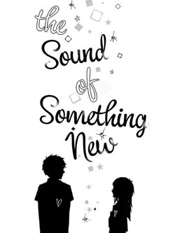 The Sound Of Something New